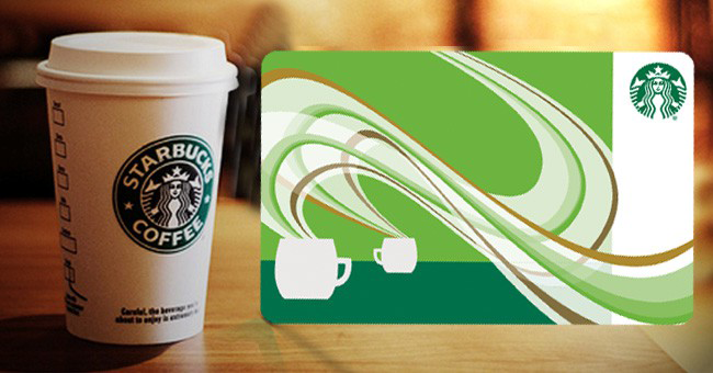starbucks-giftcard.png