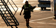Insider Threat for Airports White Paper