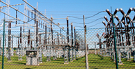 Utilities Industry Solutions White Paper